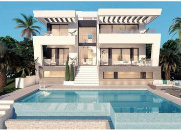 Thumbnail Villa for sale in Mijas, Málaga, Spain