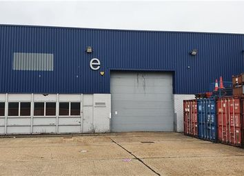 Thumbnail Light industrial to let in Unit 3E, Gatwick Gate, Charlwood Road, Lowfield Heath, Crawley, West Sussex