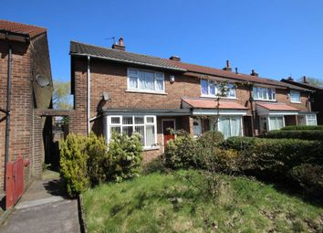 2 bed terraced house for sale in Manchester Road East, Little Hulton M38