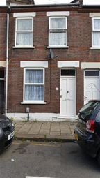 Thumbnail Property for sale in Highbury Road, Luton