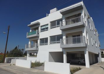 Thumbnail 1 bed apartment for sale in Demetra, Meneou, Larnaca, Cyprus