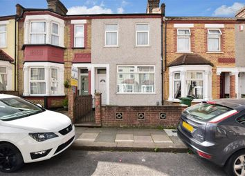 Thumbnail 3 bedroom terraced house for sale in Horsa Road, Erith, Kent