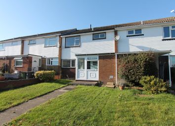 Thumbnail 3 bed property for sale in St. Chads Road, Bishops Tachbrook, Leamington Spa