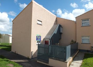 Thumbnail 2 bed flat for sale in Elm Lane, Milford Haven, Pembrokeshire