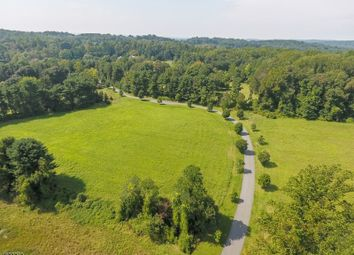 Thumbnail Land for sale in 2 Pinefield Ln, Harding Twp., New Jersey, 07976, United States Of America