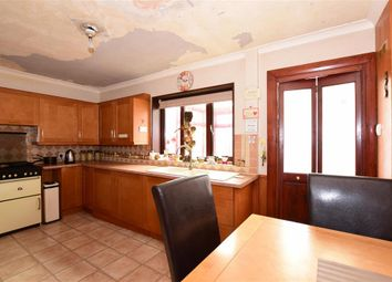 Thumbnail 3 bedroom terraced house for sale in Crayford Way, Crayford, Kent