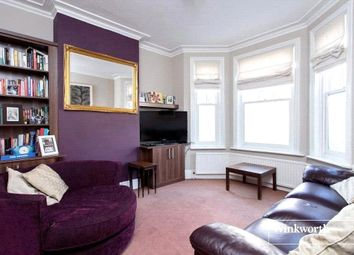 Thumbnail 3 bed property to rent in Dale Grove, North Finchley, London