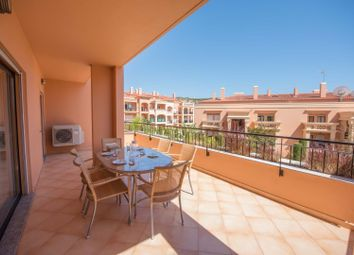 Thumbnail 2 bed apartment for sale in Praia Da Luz, Luz, Algarve