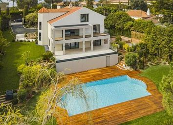 Thumbnail 5 bed detached house for sale in Cannes, France