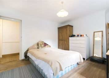 Thumbnail 2 bedroom terraced house to rent in Millman Street, London