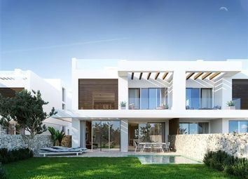 Thumbnail 4 bed detached house for sale in Cabopino, Costa Del Sol, Spain