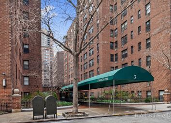 Thumbnail 1 bed apartment for sale in 2 Tudor City Place 5Ls, New York, New York, United States Of America