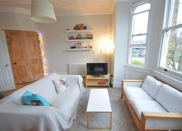 Thumbnail 1 bedroom flat to rent in Endlesham Road, Balham