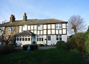 5 bed property for sale in Chattern Hill, Ashford TW15