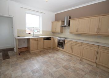 Thumbnail 3 bed terraced house to rent in Mill Lane, South Kirkby