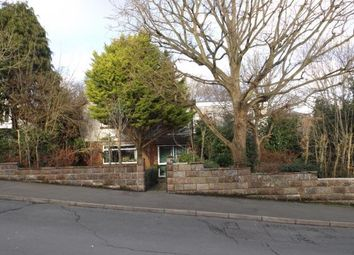 Thumbnail 5 bed detached house for sale in Upper Glen Road, St. Leonards-On-Sea, East Sussex