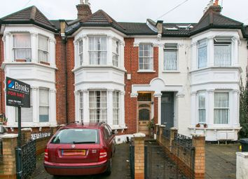 Thumbnail 5 bedroom property for sale in Gleneagle Road, London