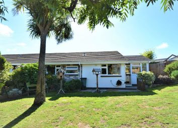 Thumbnail 2 bed bungalow for sale in Clovelly Close, Bideford