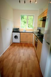 Thumbnail 1 bed flat to rent in Garden Court, 63 Holden Road, Woodside Park, London