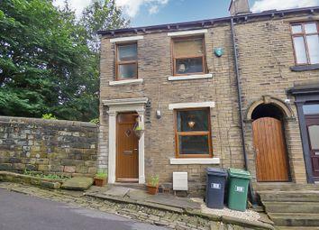 2 bed semi-detached house for sale in Deep Lane, Huddersfield HD4