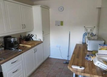 Thumbnail 2 bed property to rent in Brewsters Road, Nottingham