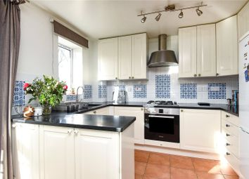 Thumbnail 2 bed flat to rent in Millbank, Mill Street, Oxford