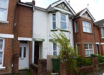 3 bed property to rent in Malmesbury Road, Shirley, Southampton SO15