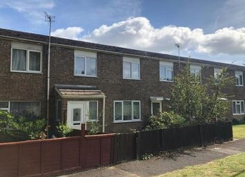Thumbnail 3 bed property to rent in Gershwin Road, Basingstoke