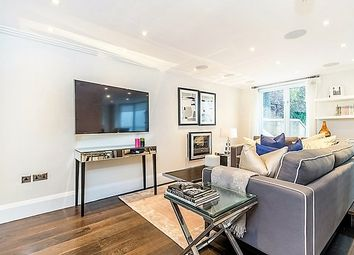 Thumbnail 3 bed town house to rent in Park Walk, Chelsea, Chelsea