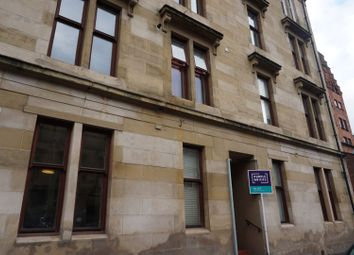 Thumbnail 2 bed flat to rent in 6 Muirpark Street, Glasgow