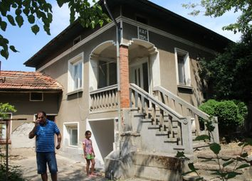 Thumbnail 4 bedroom detached house for sale in Reference Number Is Kr268, Charming House With Parquet Second Floor And Big Ground Floor., Bulgaria