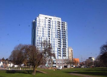 Thumbnail 1 bedroom flat for sale in Kd Tower, Hemel Hempstead, Herts