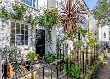Flamborough Walk, Limehouse E14. 1 bed cottage for sale