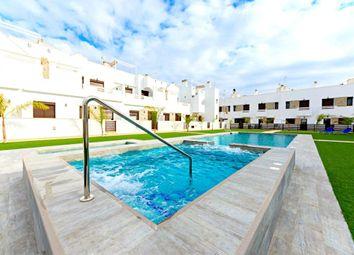 Thumbnail 3 bed bungalow for sale in Carrer Holanda 03191, Pilar De La Horadada, Alicante
