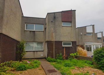 Thumbnail 3 bed property to rent in Michaelston Close, Barry