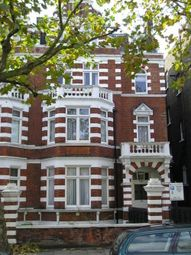 Thumbnail 2 bed flat to rent in Hamilton Terrace, St John's Wood