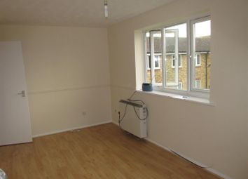 Thumbnail 1 bed property to rent in Liden Close, London