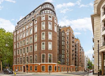 Thumbnail 2 bed flat to rent in St Johns Building, 79 Marsham Street, Westminster, London