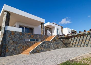 Thumbnail 4 bed villa for sale in São Brás De Alportel, São Brás De Alportel, Portugal