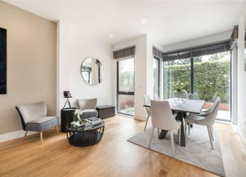 2 bed maisonette for sale in Fairmont Mews, The Lexington, Golders Green NW2