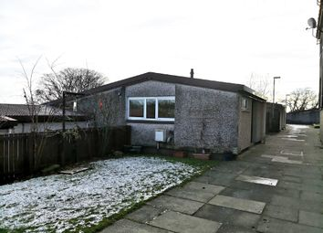 Thumbnail 2 bedroom detached bungalow to rent in Ferguson Park, Rattray, Blairgowrie