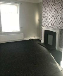 Thumbnail 3 bedroom end terrace house to rent in Four Lane Ends, Hetton-Le-Hole, Houghton Le Spring, Tyne And Wear