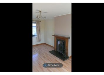 Thumbnail 3 bed semi-detached house to rent in Ardbeck Place, Aberdeen