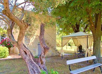Thumbnail 2 bed farmhouse for sale in Uzès, Languedoc-Roussillon, 30700, France