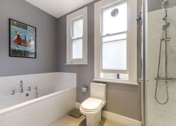 Thumbnail 3 bed terraced house to rent in Cloudesley Square, London