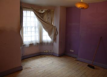 Thumbnail Studio for sale in Napier Road, Luton