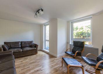 Thumbnail 3 bed flat to rent in Jansen Walk, Battersea, London