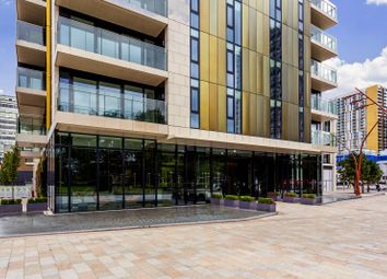 1 bed flat for sale in One The Elephant, Churchyard Row, Elephant & Castle, London SE1