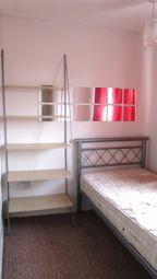 Thumbnail Room to rent in Pinto Close, Edgbaston