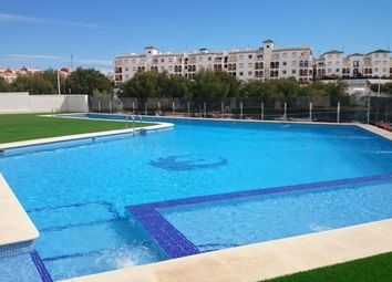 Thumbnail 3 bed apartment for sale in Spain, Alicante, Orihuela, Playa Flamenca